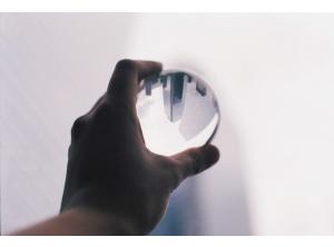 Szkło wodne - zastosowanie, jak stosować?