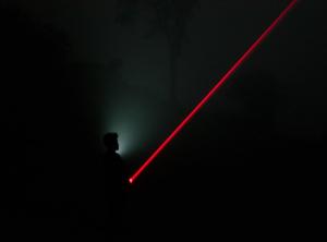 Jaki dalmierz laserowy wybrać?