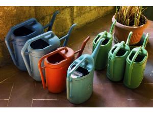 Pożółkły plastik - wybielanie, środki, domowe sposoby