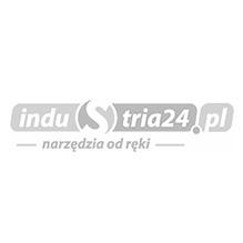 """Komplet frezów  ''szpiczaste"""" Protool HW-SZ 12"""