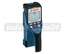 D-tect150SV Detektor Bosch Wallscanner D-tect 150 SV