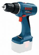Wiertarko-wkrętarka akumulatorowa Bosch GSR 14,4-2 body (bez akumulatora i ładowarki)