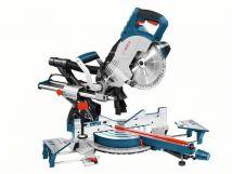 Ukośnica GCM 8 SJL Bosch Professional