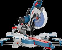 Ukośnica do paneli Bosch GCM 12 SDE Professional 0601B23100
