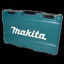 Walizka z tworzywa do DTM50 (BTM50) Makita  141562-0