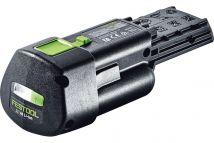 Akumulator BP 18 Li 3,1 Ergo Festool