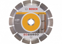 Diamentowa tarcza tnąca Bosch Expert for Universal 180x22.23 Bosch