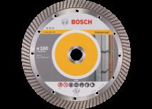 Diamentowa tarcza tnąca Best for Universal Turbo 180x22.23 Bosch