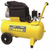 Sprężarka UNM 300-10-50 W Base