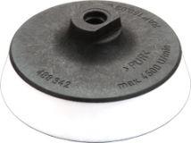Talerz polerski Festool PT-STF-D150-M14