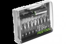 Festool 493262 bity MIX+BH60-CE
