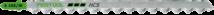 S155/W/3 Brzeszczot Festool do wyrzynarki S 155/W/3