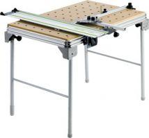 MFT3 Festool Stół wielofunkcyjny MFT/3 MFT 3