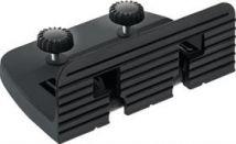 Prowadnica dodatkowa ZA-DF 500 Festool