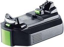 Akumulator BP-XS 2.6 Ah Li-Ion Festool