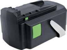 Akumulator BPC 15 5,2 Ah-Li Ion Festool