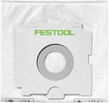 worek SC FIS-CT SYS/5 Festool