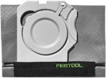 Worek filtrujący Longlife-FIS-CT SYS Festool