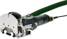 DF500Q-Plus Festool Frezarka do połączeń DF 500 Q-Plus