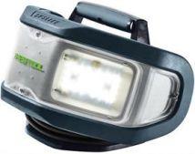 Lampa robocza DUO DUO-Plus Festool