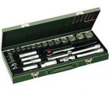Zestaw kluczy 8-34mm (29 elem) Proxxon PRK23000