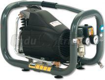 CPM212-10-2W Kompresor / Sprężarka do zadań specjalnych Schneider Compact Master CPM 212-10-2 W