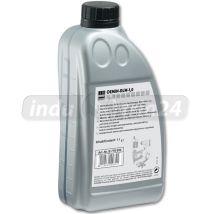 Olej do narzędzi Schneider OEMIN-DLW 1,0