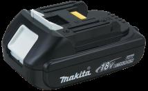 Akumulator 18V 1,3Ah Li-Ion Makita BL1815