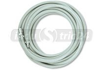 Przewód ciśnieniowy Super-Flex Schneider DSL-SK-SF 11-6,3/5m