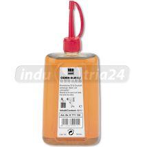 Olej do narzędzi pneumatycznych OEMIN-DLW 0,1 Schneider