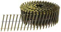 Gwoździe gładkie bez pokrycia 2,5x45mm (10.800szt) Makita
