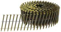 Gwoździe skrętno-proste bez pokrycia 2,9x57mm (6.750szt) Makita