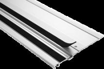 Podkład przyczepny Festool FS-HU 10M