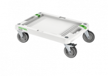 Wózek na Systainery Festool SYS-Cart RB-SYS