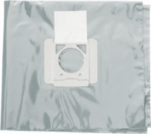 Worek jednorazowy Festool ENS-CT 36 AC/5