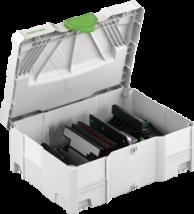 Systainer z osprzętem Festool ZH-SYS-PS 400
