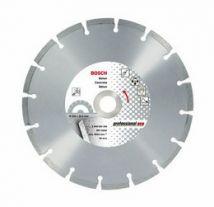 Diamentowa tarcza tnąca Bosch for Concrete 125 mm