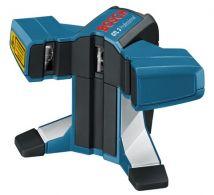 GTL3 Laser do układania płytek Bosch GTL 3