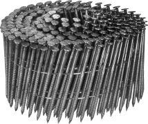 gwoździe 4PRO 2,8x70mm