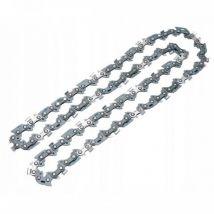 Łańcuch tnący 35 cm 3/8'' 11 mm Makita