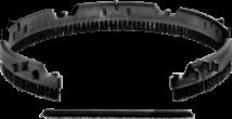 Wkład szczotkowy BC-RG 150 Festool