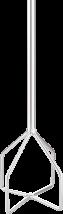 Mieszadło CS 140x600 M14 Festool