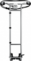 Prowadnica BG-RG 150 Festool