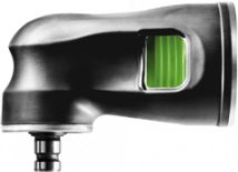 Głowica kątowa AU-43 FFP Festool