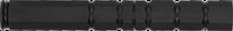Adapter AD-EF-M14/80 ERGOFIX Festool