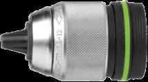 Uchwyt wiertarski CK 13-1/2-MMFP Festool