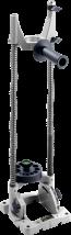 Statyw wiertarski GD 460 A Festool