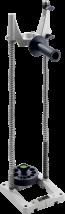 Statyw wiertarski GD 460 Festool