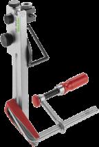 Przyrząd do schodów GD D10-40 A SET Festool