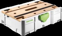 Systainer SYS-MFT Festool